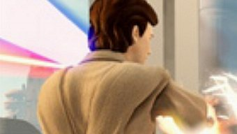 Kinect Star Wars se estrenará el 3 de abril