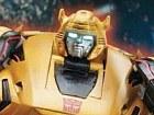 Transformers: La guerra por Cybertron - Decepticons
