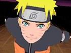 Naruto Shippuden 3D New Era: Gameplay Trailer