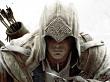Assassin's Creed 3 de PC, gratis en diciembre por el 30 aniversario de Ubisoft