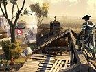 Imagen Assassin's Creed 3 (PS3)