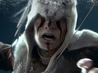 Assassin's Creed 3: Pase de Temporada