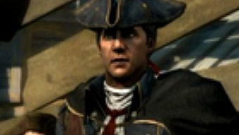 Assassin's Creed 3: Gameplay: Acero y Pólvora