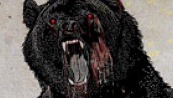 RDR Undead Nightmare: Impresiones Jugables