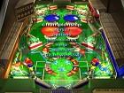 Pinball Soccer Stars