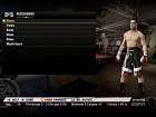 Imagen Fight Night Champion