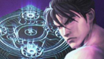 Video Street Fighter X Tekken, Street Fighter X Tekken: Historia