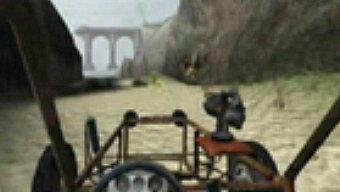 Video Half-Life 2, Half-Life 2: Video del juego 3