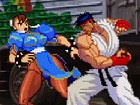 Street Fighter III 3rd Strike Online: Features Trailer