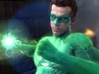 Linterna Verde: Trailer oficial