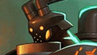 Torchlight II: Primer contacto