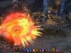 Torchlight II - PC