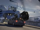Crash Time 4 The Syndicate - PC