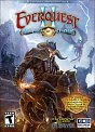 EverQuest II: Destiny of Velious PC