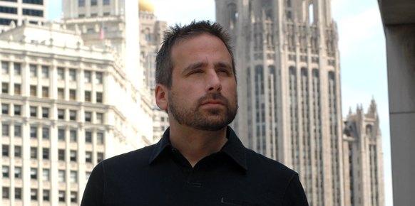 BioShock Infinite: BioShock Infinite: Entrevista a Ken Levine