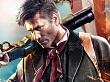 "BioShock contin�a siendo ""una saga permanente"" para Take Two"
