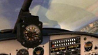 Video Microsoft Flight, Video oficial