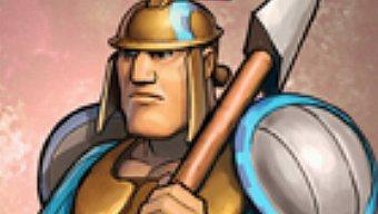 La beta de Age of Empires Online estará disponible este fin de semana de forma abierta