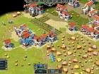 Imagen Age of Empires Online