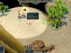 Imagen PC Age of Empires Online