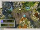 Imagen Might & Magic Heroes VI