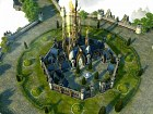 Imagen PC Might & Magic Heroes VI