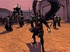 Pantalla Warhammer 40,000: Retribution
