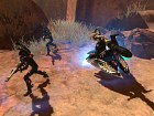 Warhammer 40,000: Retribution