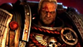 Video Warhammer 40,000: Retribution, Trailer de Lanzamiento