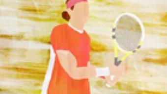 Virtua Tennis 4: Los jugadores
