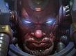 El conocido Jonah Orion de Warhammer 40.000 ser� una de las unidades de �lite de Dawn of War 3