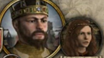 Video Crusader Kings II, Gameplay Trailer