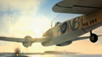 Dogfight 1942: Adrenaline Trailer
