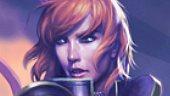 Elemental Evil, la nueva expansión de Neverwinter, aplaza su lanzamiento hasta el 7 de abril