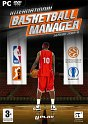 Basketball Manager: 2010/2011