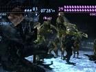 Imagen PC Resident Evil 6