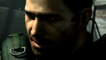 Video Resident Evil 6, Gameplay: En Pie de Guerra