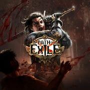 Carátula de Path of Exile - PC