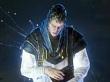 Tráiler de Synthesis, la nueva expansión de Path of Exile