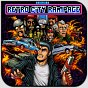 Retro City Rampage DX iOS