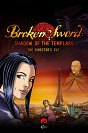 Broken Sword PC