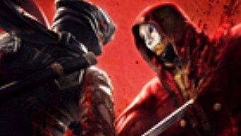 Ninja Gaiden 3: Impresiones jugables Gamescom