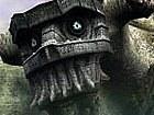 Análisis de Ico and Shadow of the Colossus por Dante-san