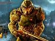 Doom se convierte en Dark Souls gracias a un mod