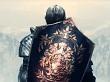 Se reavivan los rumores sobre la remasterización de Dark Souls