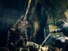 Dark Souls - PC