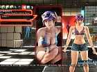 Imagen Tekken Tag Tournament 2 (PS3)