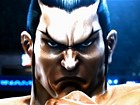 Tekken Tag Tournament 2: Trailer de Lanzamiento