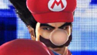 Tekken Tag Tournament 2: Trailer oficial