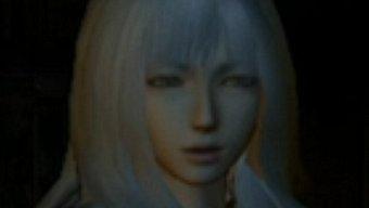 Video Project Zero 2: Wii Edition, Gameplay: Fotografía Fantasmal